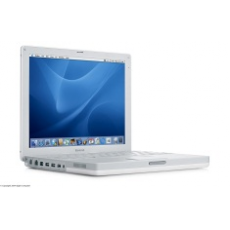 Recycle Apple iBook G4 - Sell iBook G4 recycle prices