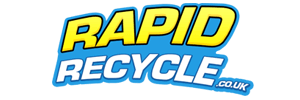 Rapid Recycle